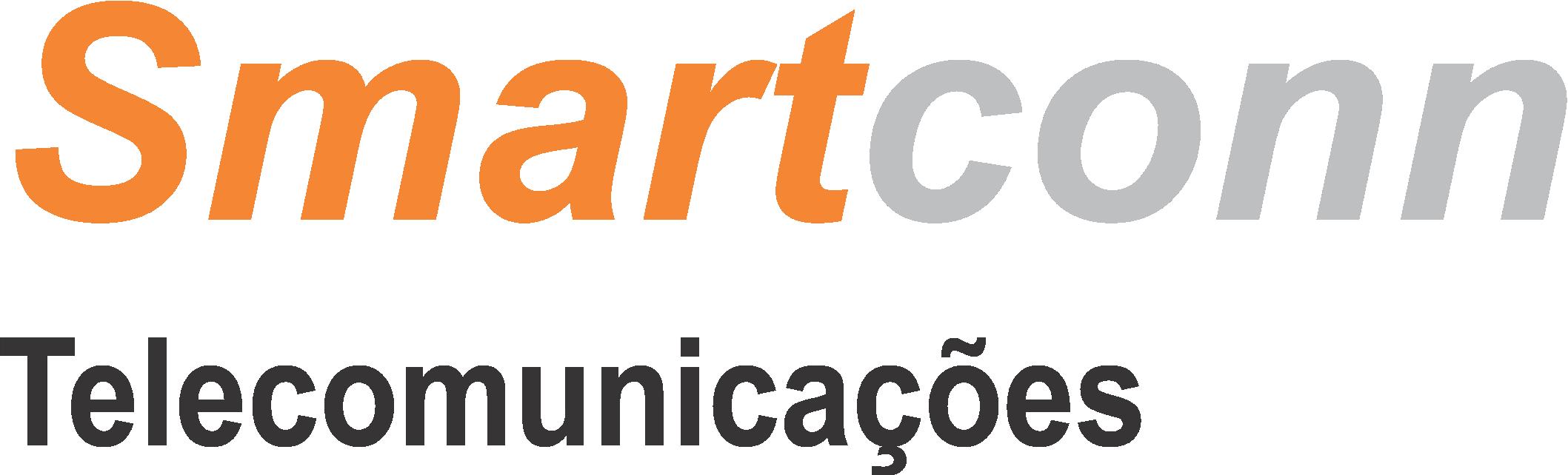 Smartconn Corporate Solution